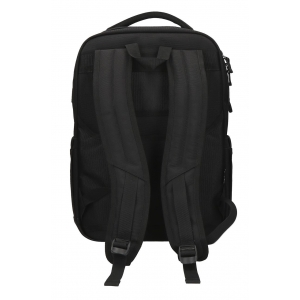 Mochila Adaptable Portaordenador Pepe Jeans Counter 15,6