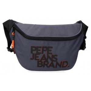Riñonera Pepe Jeans Troy