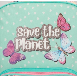 Estuche Movom Save the Planet