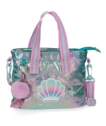 Bolso Enso Be a Mermaid