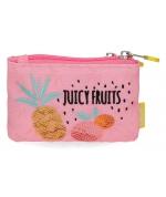 Monedero Enso Juicy Fruits