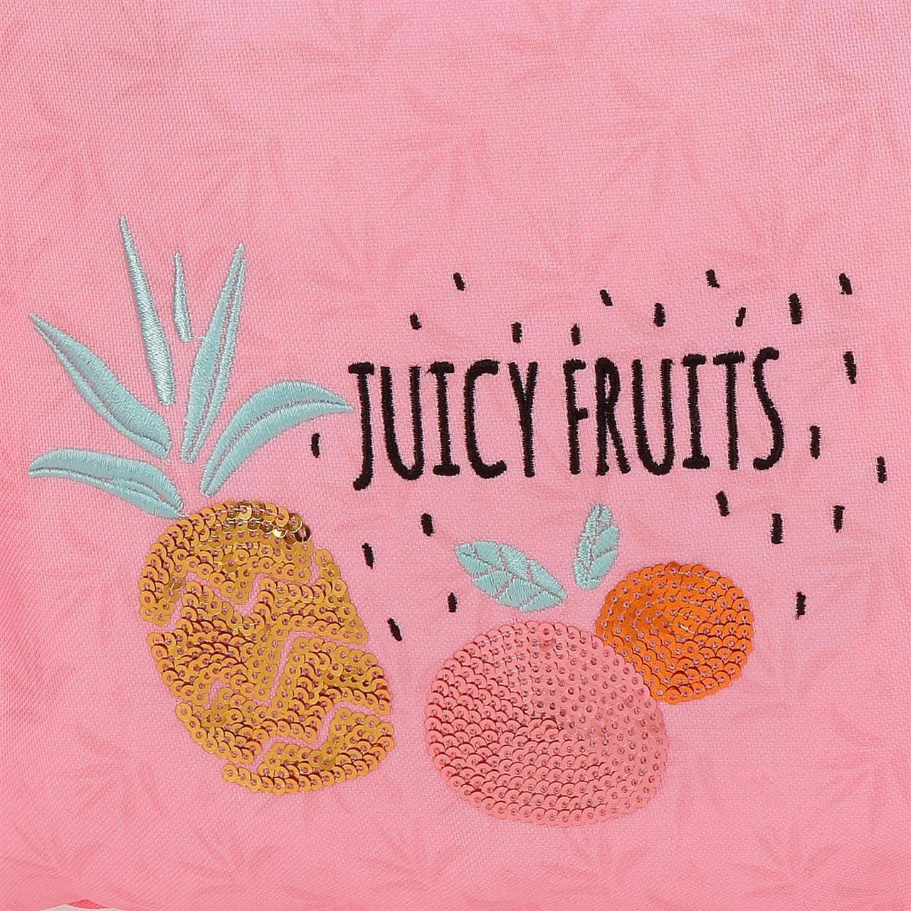 Mochila Pequeña Enso Juicy Fruits