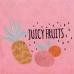 Mochila Pequeña Enso Juicy Fruits0