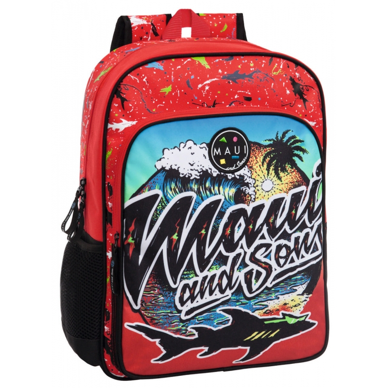 Mochila Maui Beach