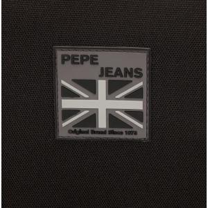Estuche Pepe Jeans Ren