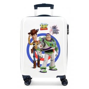 Maleta de cabina rígida Toy Story 4