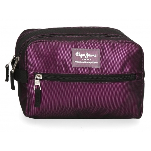 Neceser Pepe Jeans Lily