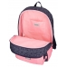 Mochila Doble Compartimento 44cm Enso Learn adaptable a carro0