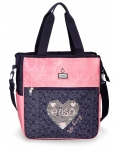 Bolso Shopper Enso Learn Portaordenador