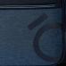 Mochila Portaordenador Enso Blue0