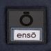 Porta Flauta Enso Basic Azul0