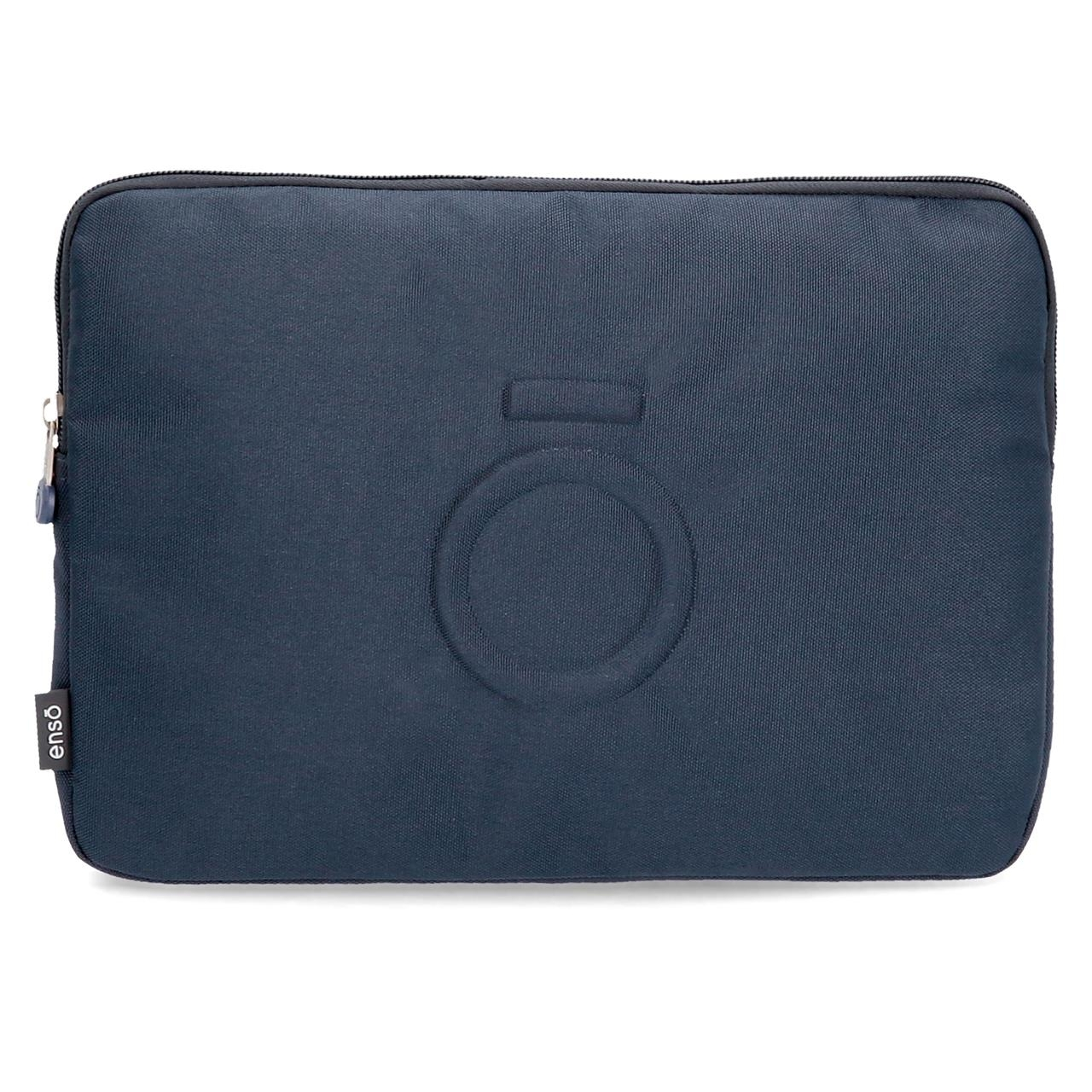 Funda para Tablet Enso Basic Azul