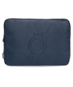 Funda para Tablet Enso Basic Azul