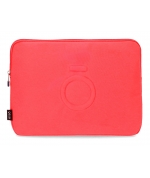 Funda para Tablet Enso Basic Coral