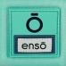 Funda para Tablet Enso Basic Turquesa0
