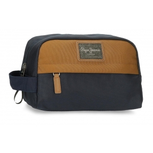 Neceser Pepe Jeans Pick Up Adaptable