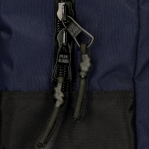 Estuche Pepe Jeans Split Tres Compartimentos