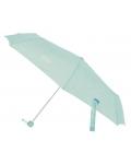 Paraguas Enso Mess Plegable Verde