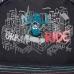 Mochila Portaordenador Enso Wall Ride con Carro0