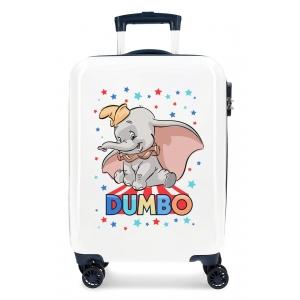 Maleta de cabina rígida Dumbo