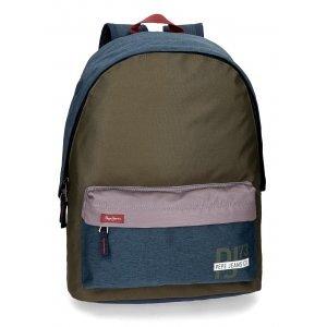 Comprar en Joumma Bags